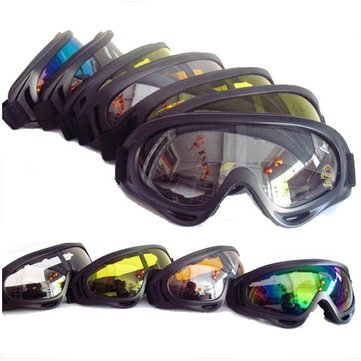 UV 400 Cycling Bicycle Bike Eyewear Goggles Sunglasses